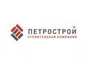 Компания 'Петрострой' : отзывы, новостройки и контактные данные застройщика