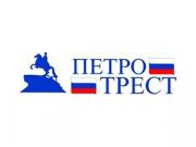 Петротрест