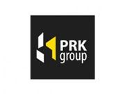 Компания 'PRK Group' : отзывы, новостройки и контактные данные застройщика