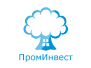 Компания 'ПромИнвест' : отзывы, новостройки и контактные данные застройщика