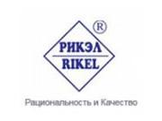 Компания 'РИКЭЛ' : отзывы, новостройки и контактные данные застройщика