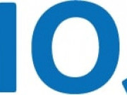 Компания 'Самолет ЛО' : отзывы, новостройки и контактные данные застройщика