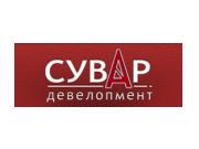 Компания 'Сестрорецк Девелопмент' : отзывы, новостройки и контактные данные застройщика