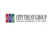 Компания 'СитиТрастГрупп' : отзывы, новостройки и контактные данные застройщика