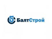 Компания ' БалтСтрой' : отзывы, новостройки и контактные данные застройщика