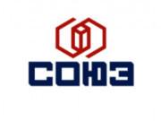 Компания 'Союз' : отзывы, новостройки и контактные данные застройщика