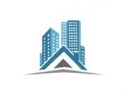 Компания 'Стандарт Инвест Групп' : отзывы, новостройки и контактные данные застройщика