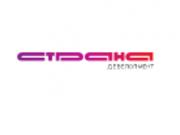 Компания 'Страна Девелопмент' : отзывы, новостройки и контактные данные застройщика