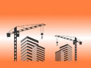 Компания 'Стройсоюз' : отзывы, новостройки и контактные данные застройщика
