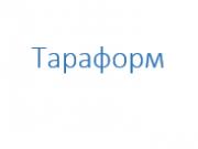 Компания 'Тараформ' : отзывы, новостройки и контактные данные застройщика