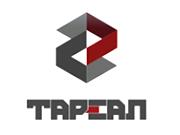 Компания 'Тареал' : отзывы, новостройки и контактные данные застройщика