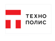 Компания 'Технополис' : отзывы, новостройки и контактные данные застройщика