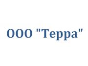 Компания 'Терра' : отзывы, новостройки и контактные данные застройщика
