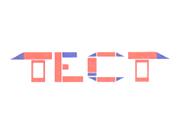 Компания 'Тест' : отзывы, новостройки и контактные данные застройщика