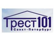 Компания 'Трест 101' : отзывы, новостройки и контактные данные застройщика