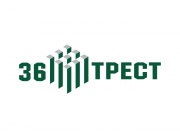 Трест-36