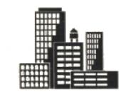 """Компания 'УК """"Балтик С""""' : отзывы, новостройки и контактные данные застройщика"""