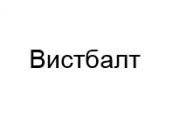 Компания 'Вистбалт' : отзывы, новостройки и контактные данные застройщика