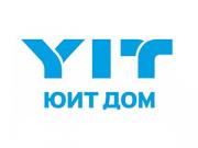 Компания 'YIT' : отзывы, новостройки и контактные данные застройщика