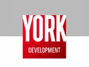 Компания 'York Development Group' : отзывы, новостройки и контактные данные застройщика