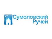 """Компания 'ЖСК """"Сумоловский ручей""""' : отзывы, новостройки и контактные данные застройщика"""