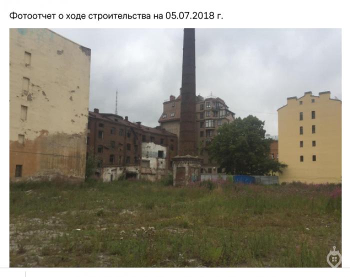 """На строительство ЖК """"Meltzer Hall"""" потратят 3 млрд рублей  - Фото 1"""