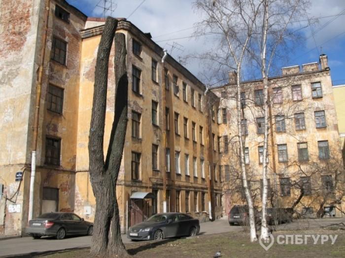 Если вы живете в ветхом и аварийном жилье - Фото 1