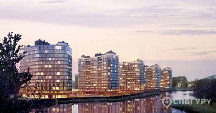 Классификация объектов жилой недвижимости - Фото 2