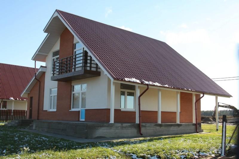 Кивеннапа Юго-Запад - фото 5