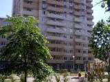 Дом на Луначарского 40