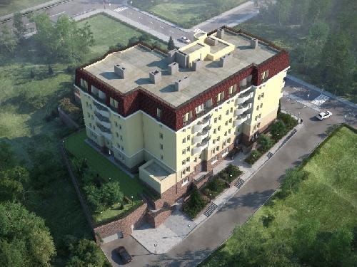 Дом на Львовской - фото 3