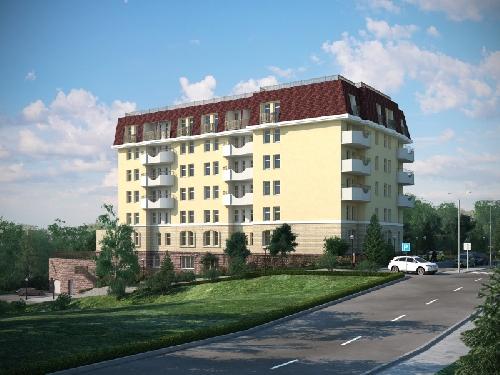 Дом на Львовской - фото 4
