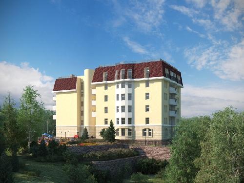Дом на Львовской - фото 5