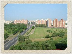 ЖК на Ленинском проспекте участок 5 - фото 2