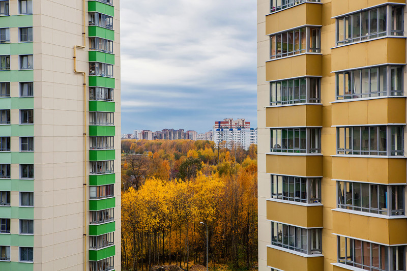 "ЖК ""Прогресс"" - фото 58"