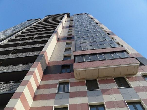 Квартиры в Дом БДТ в СПБ, Красносельский район, метро Ленинский пр.