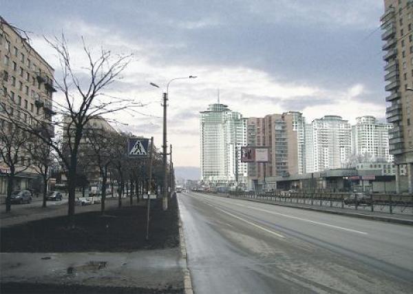 """ЖК """"Современник"""" - фото 5"""