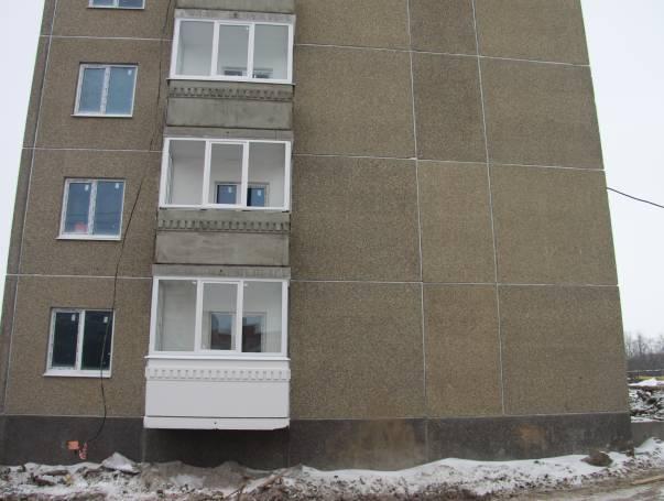 "ЖК ""Дом Хороших Квартир"" - фото 6"