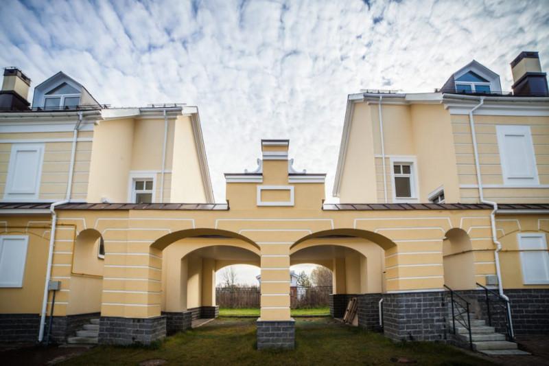 """ЖК """"Александровский"""" - фото 6"""