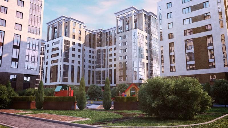 Картинки по запросу Собственная новая квартира в Приморском районе СПб