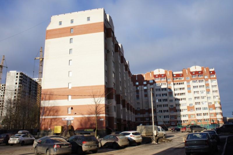 Дом у метро Девяткино - фото 3