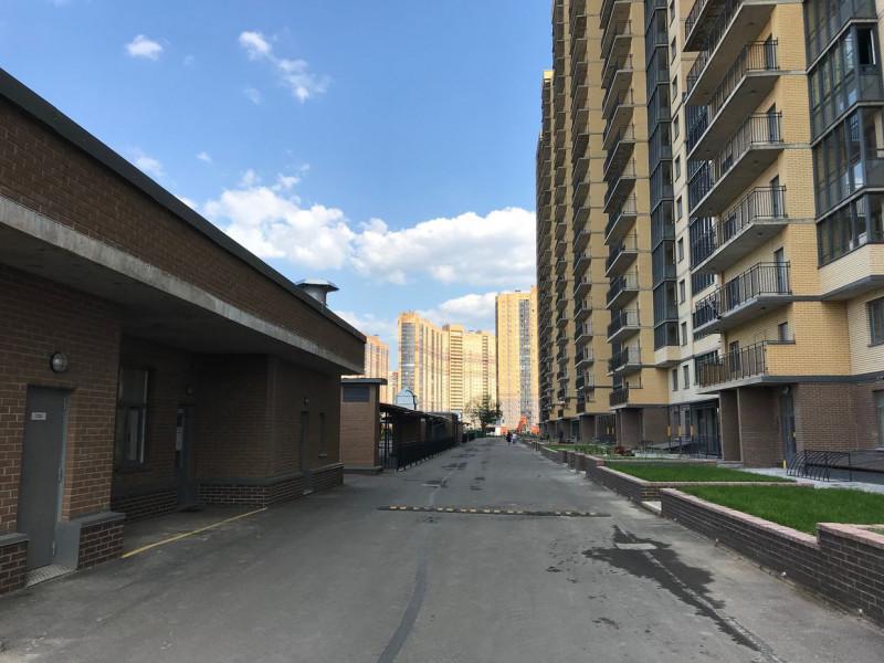 """ЖК """"ПРАГМА city"""" - фото 9"""