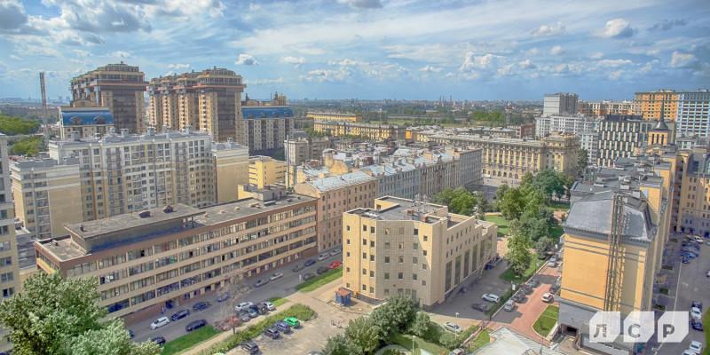 "ЖК ""Богемия"" - фото 9"