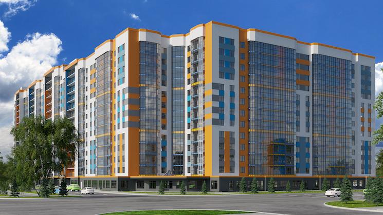 Характеристику с места работы в суд Всеволожский переулок документы для кредита в москве Беговая аллея