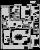 """Планировка четырехкомнатной квартиры площадью 265.1 кв. м в новостройке ЖК """"Императорский яхтъ-клуб"""""""
