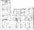 """Планировка пятикомнатной квартиры площадью 633.8 кв. м в новостройке ЖК """"Императорский яхтъ-клуб"""""""