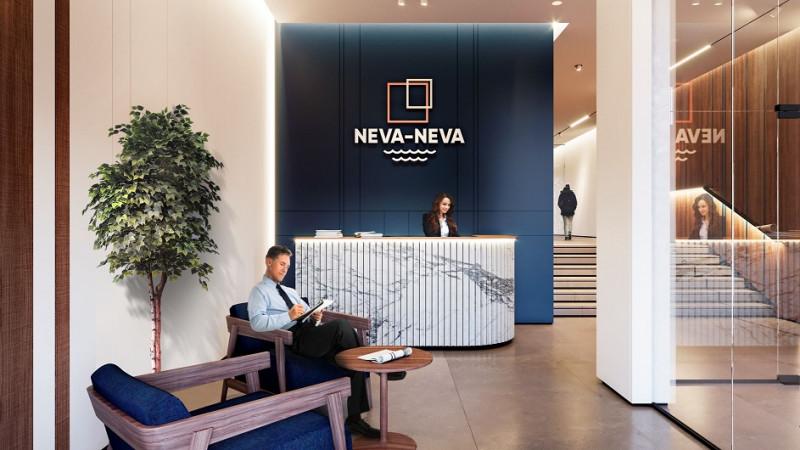 """ЖК """"Neva-Neva"""" - фото 10"""