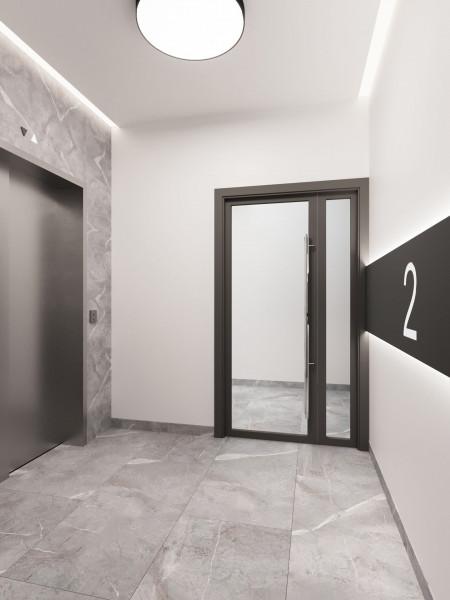 "ЖК ""YE'S Residence""  - фото 17"