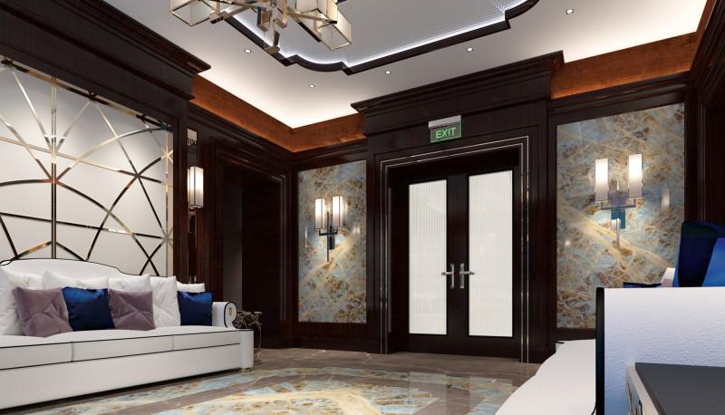 "ЖК ""Acqualina Apartments"" - фото 7"
