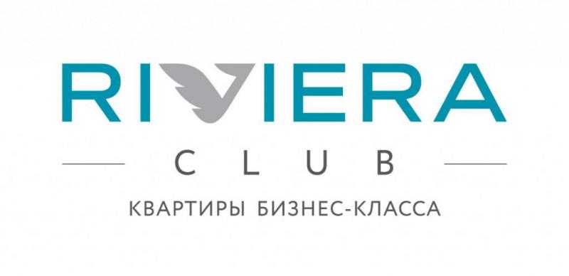 """Квартиры в ЖК """"Riviera Сlub"""" в СПБ, Красносельский район"""